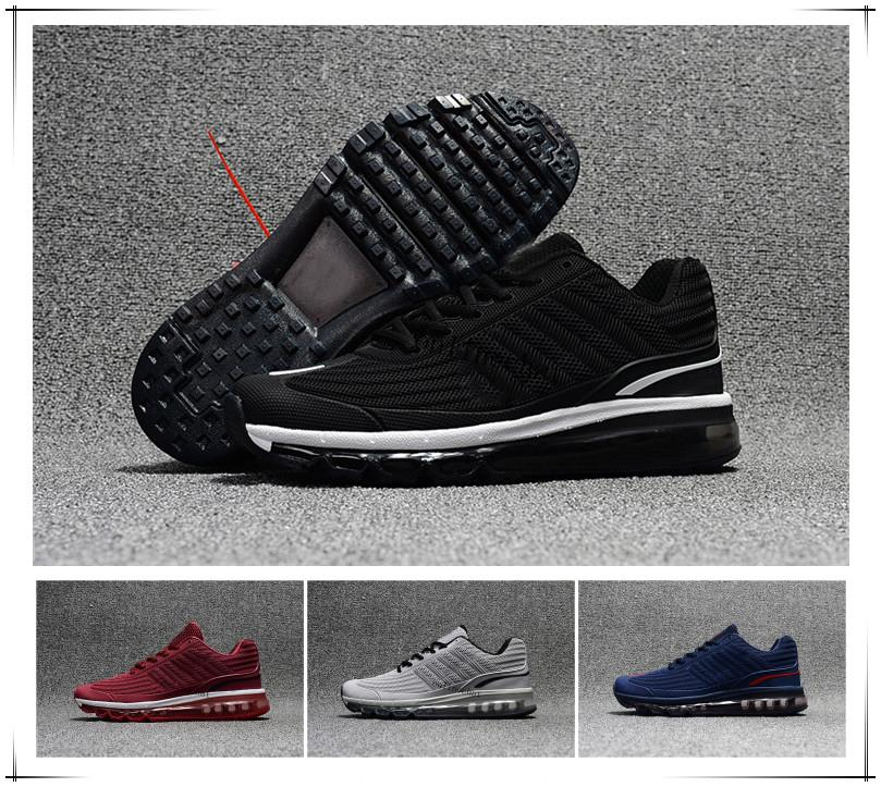 New Free Run Athletic Shoes 360 Mens Trainer Running Shoes Blackout Racer  Runner Sports Jogging Sneakers Big Size 40-47 360 Zapatillas Hombre Zapatos  ... f9d225b73