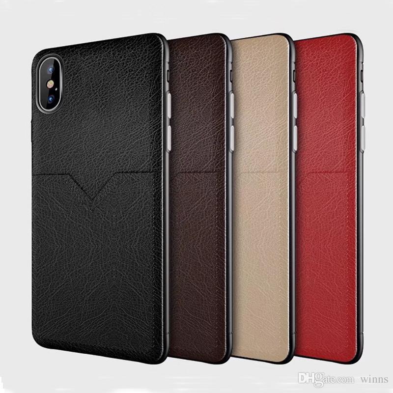 luxury iphone xs max case