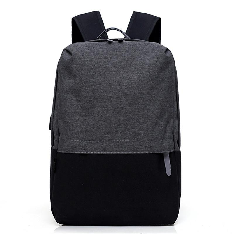 Fashion New Arrival Backpack Hot Sale Sport