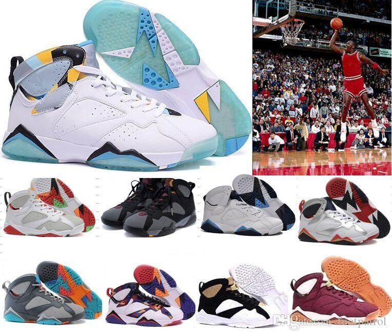 15ab16377 New 6 Mens Women Basketball Shoes Carmine Black Cat Infrared Sports ...