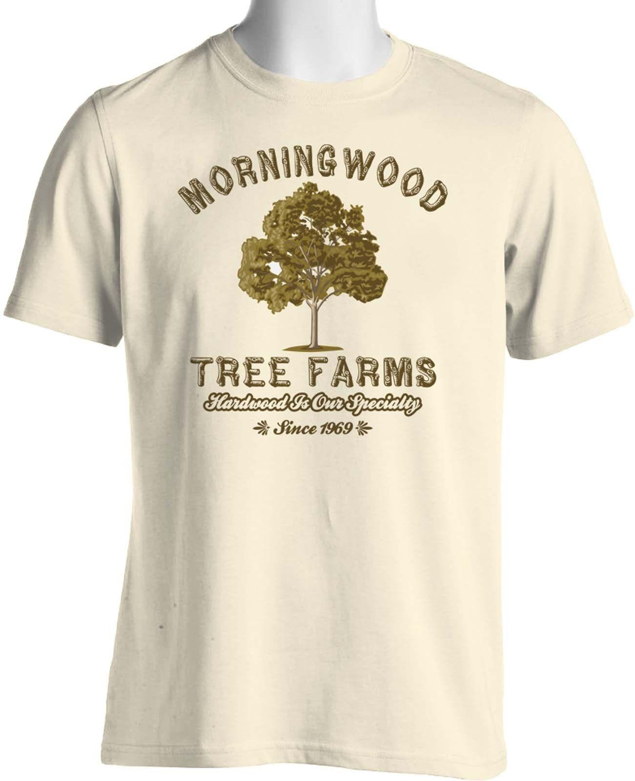 funny hardwood t shirt humorous lumber woodworking tree farm mens free  shipping