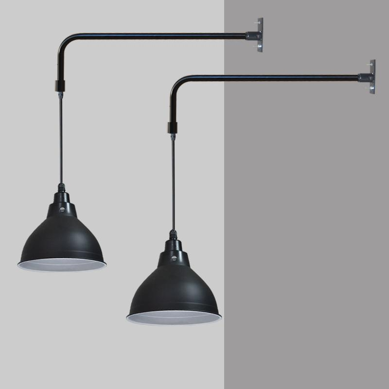 2018 wholesale industrial style decorating black bathroom lighting 2018 wholesale industrial style decorating black bathroom lighting lamp wall vintage modern porch lights wall decor led from sebastiani 14877 dhgate mozeypictures Choice Image