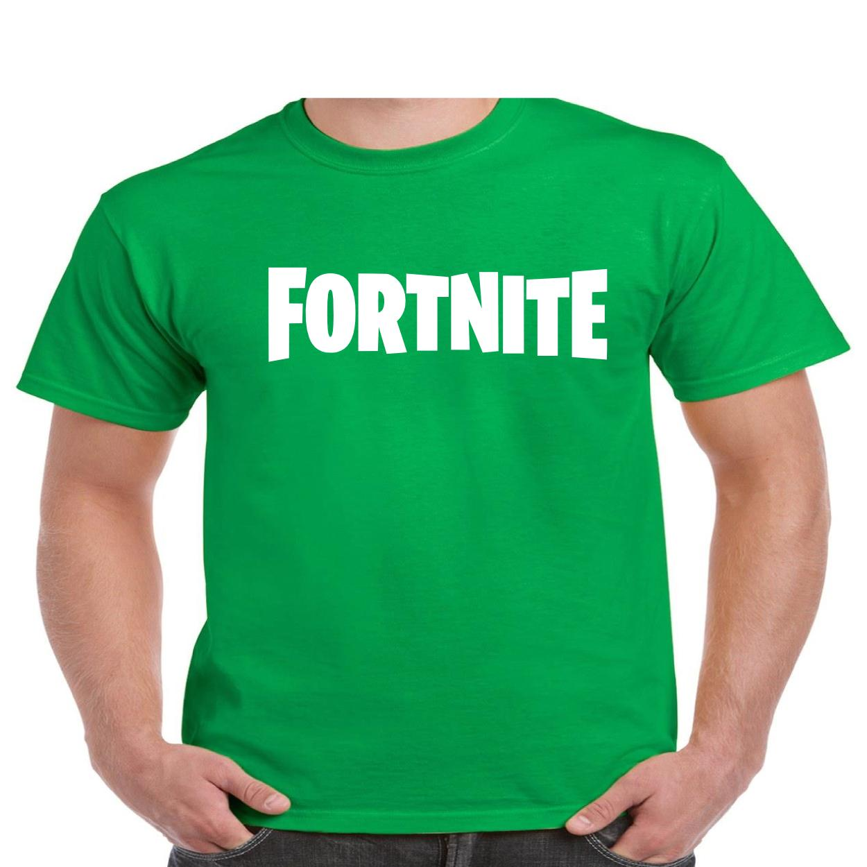 bd35bc76 Details Zu Fortnite T Shirt Battle Royale #1 Victory Mens And Youth Sizes  #172Funny Unisex Casual Gift Tee Shirt Online Shopping 24 Hour Tee Shirts  From ...