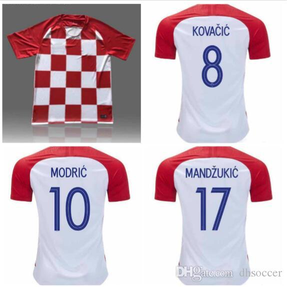 best service e2b10 81ffc greece croatia blank home soccer country jersey a5874 20231