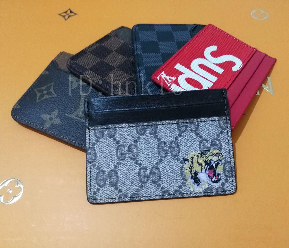 2728da534bfb5 Cheap Wholesale Little Girls Purses Wallets Best Small Women Vintage Wallet  Beige