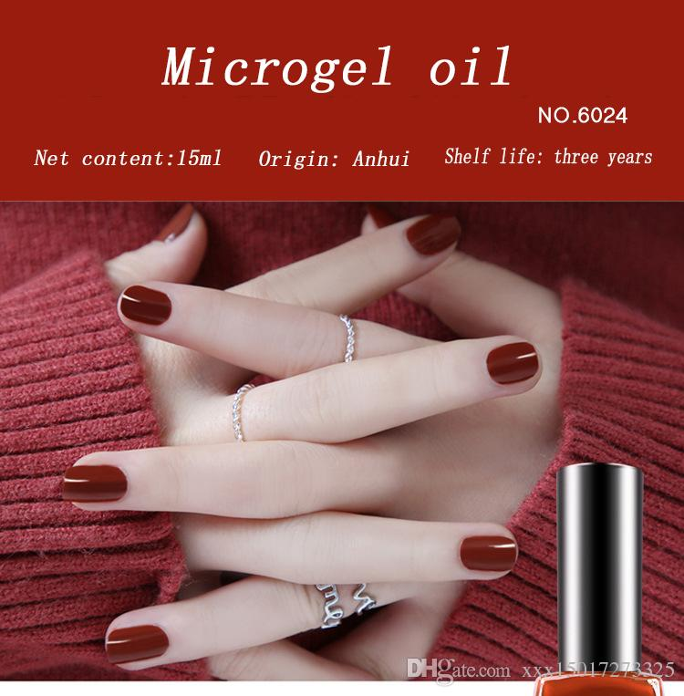 Paint Gel Charming Pure Colors UV LED Nail Painting Gel Color for Finger Nail Art Design Nail Gel Polish Lacquer