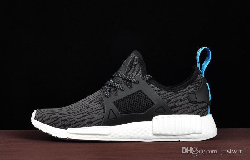 725affd6b080 High Quality NMD XR1 III Running Shoes Nmds Mastermind Japan Skull Fall  Olive Green Glitch Black White Blue Camo Pack Men Womens Sports Nmd Nmd NMD  XR1 Nmds ...