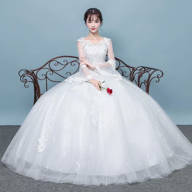 Angel Lace Wedding Diamond Sparkle Shoulder Perspective Word ...