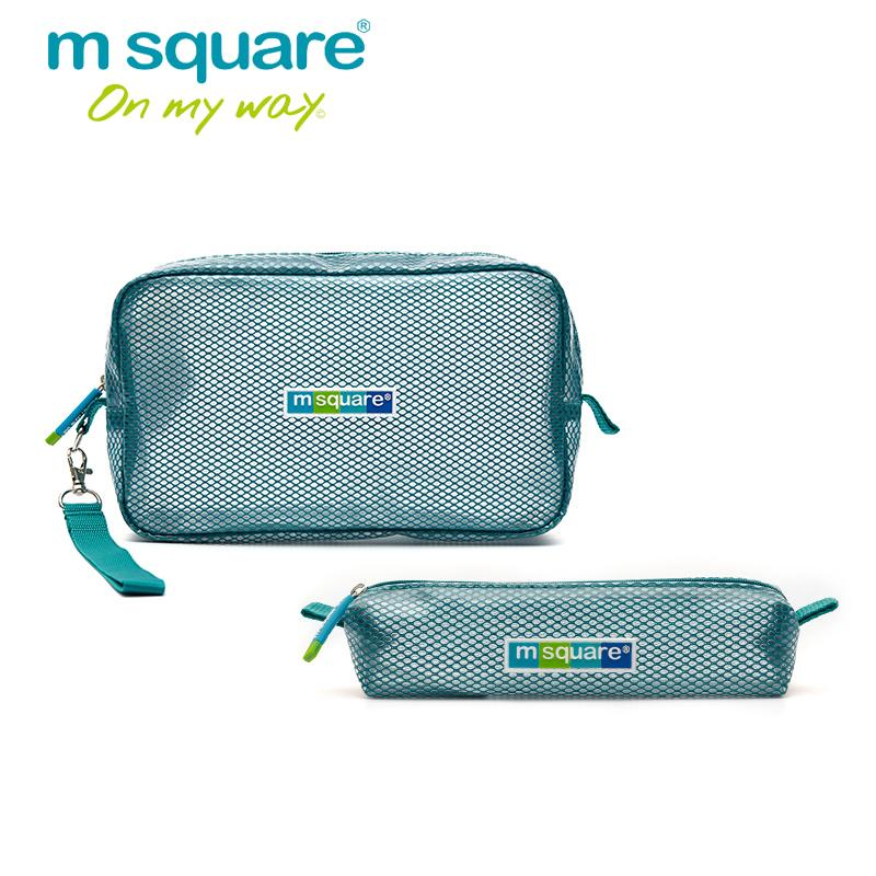 M Square Travel Accessories For Toothbrush Bag Toothbrush Cover Case Holder  Sanitary Makeup Storage Bags