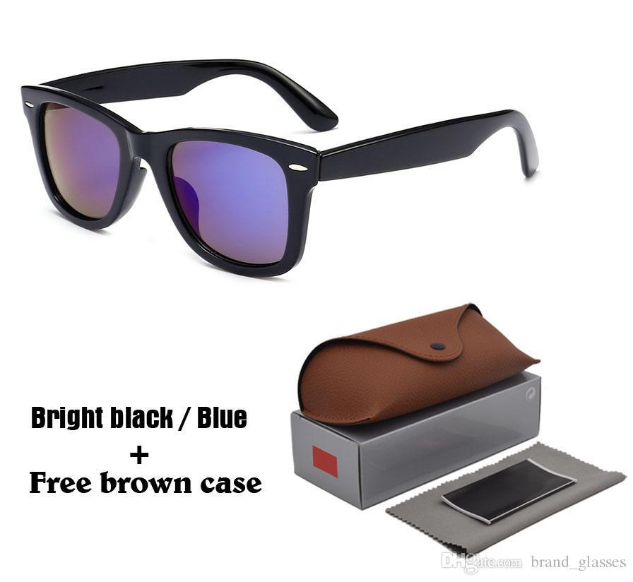 c0abb567268b Excellent Brand Designer Fashion Sunglasses For Men Women Sun ...