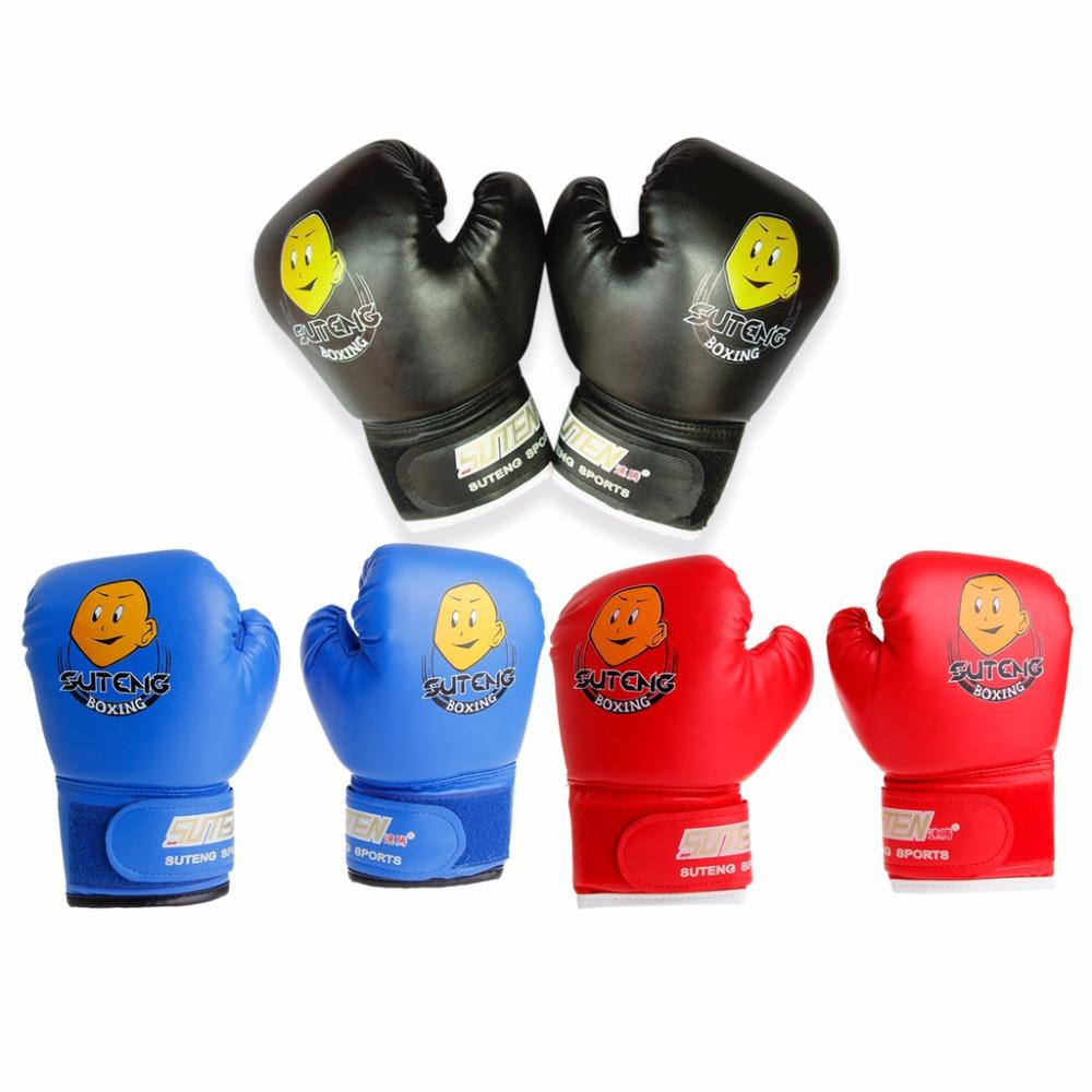 Otros Deportes Pro Boxeo Inteligente 2agujeros