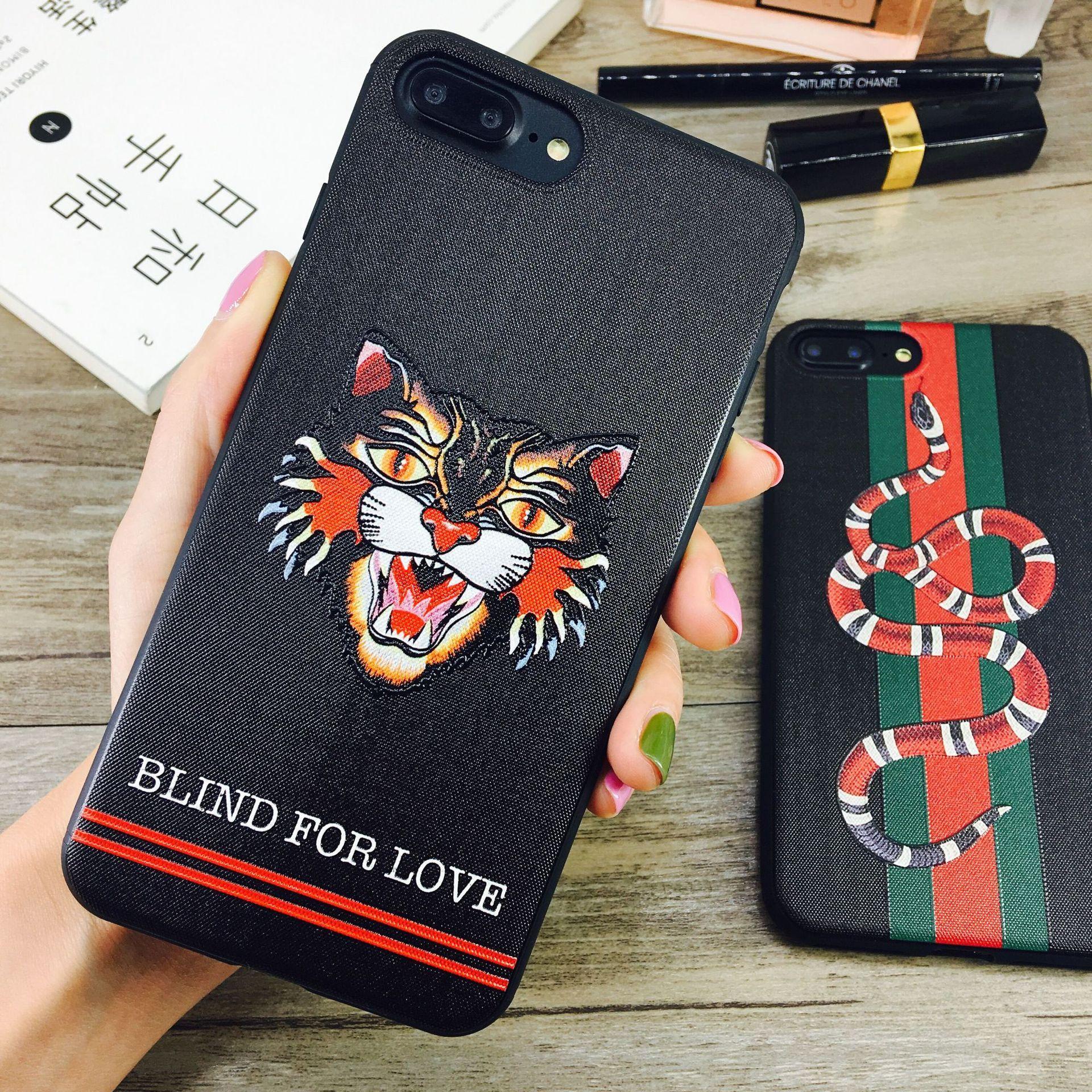 wholesale designer phone case for iphone x 6 6s 6s plus 7 8 7plus
