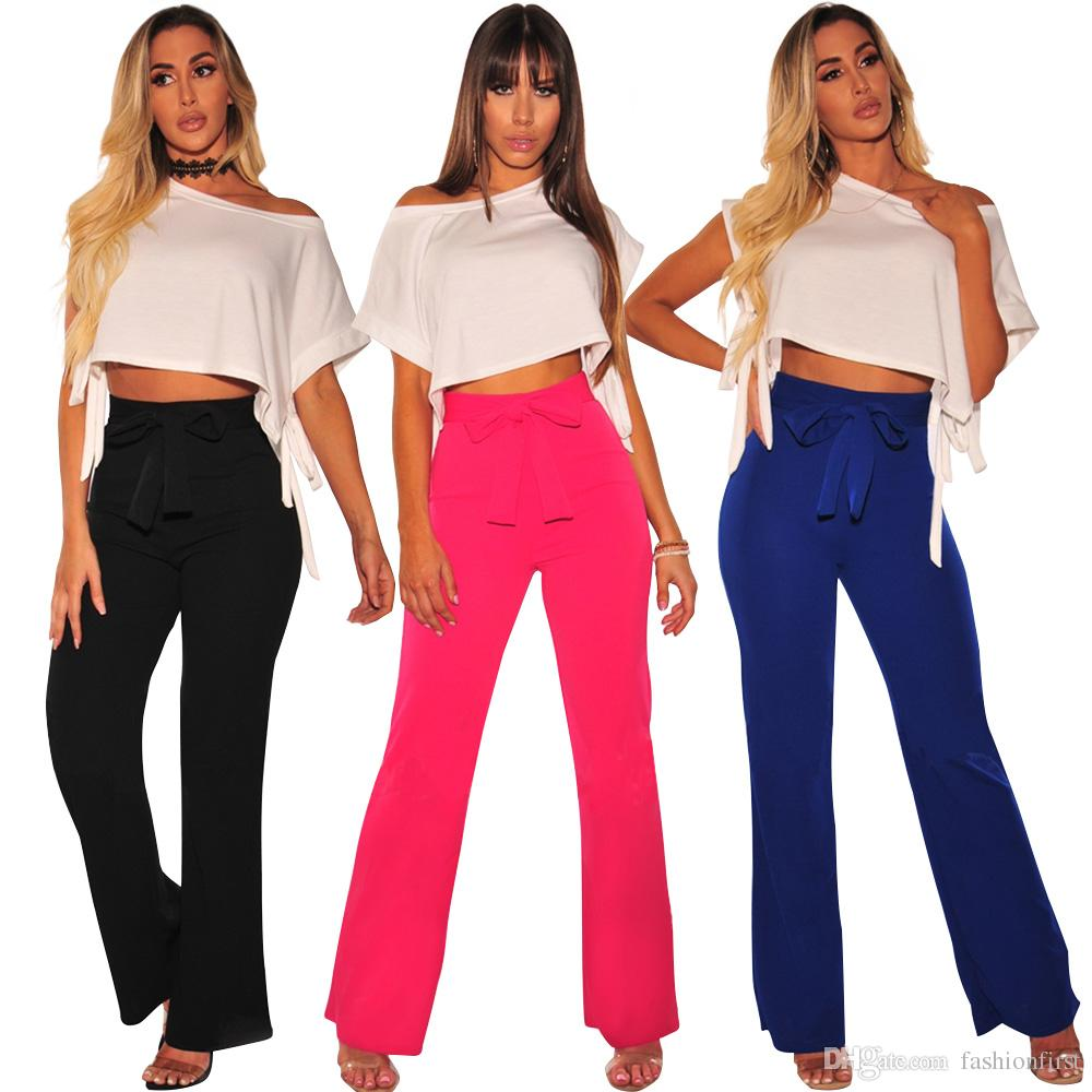 5a3fb96bc763c Cheap Casual Summer Pants Sets Women Best Casual Stretch Pants for Men