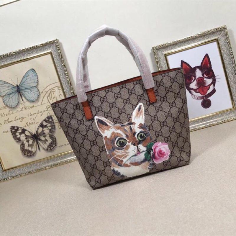 c03be4c182e9 Top Luxury Brand Quality Genuine Leather Women Handbag Ladies Designer  Designer Handbag High Quality Shoulder Bag Retro Shopping Bag 4108123 Handbags  Purses ...