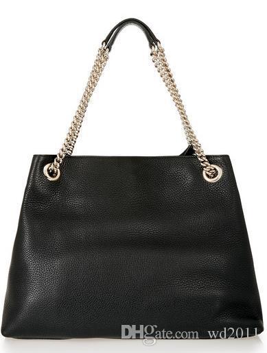 Top quality women totes handbags bags pu leather women shoulder bag cross Body bags