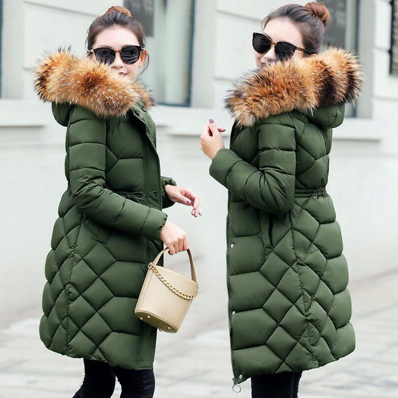 Invernale Invernale Invernale Giacca Donna Parka Parka Colombia Giacca Donna Colombia Giacca Parka 8n0kOPwX