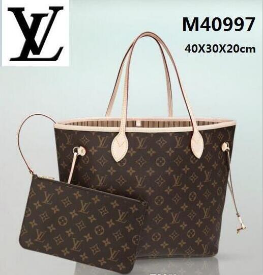 39 Styles Fashion Bags 2018 Ladies Handbags Designer Bags Women Tote Bag  Luxury Brands Bags Single Shoulder Bag Bags Handbags Online with   39.53 Piece on ... 8653b4a2f8