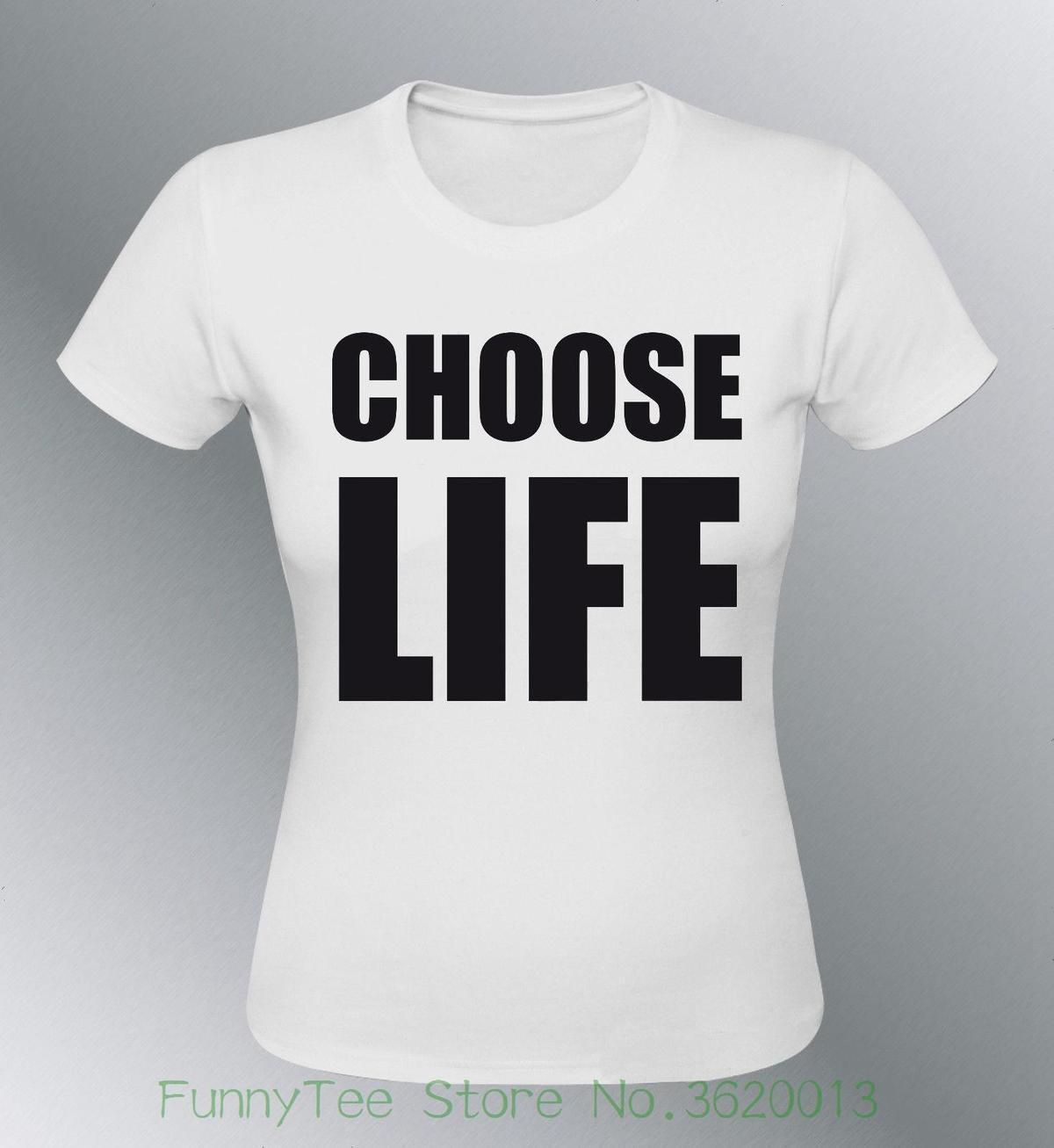 Femme Das George Der Großhandel Stück Shirt Personnalise T Frauen n0x6gwdSFq