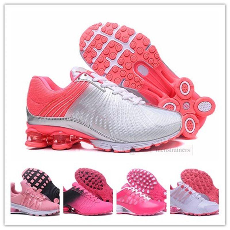 half off 59ccf 4b849 Cheap New Huarache Sneakers Best Sneakers Women Max