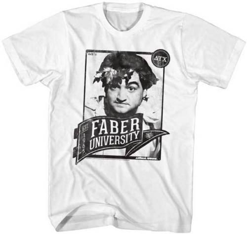 Est Moviefaber 1963 Para Camiseta Compre House Animal University FqZpIP