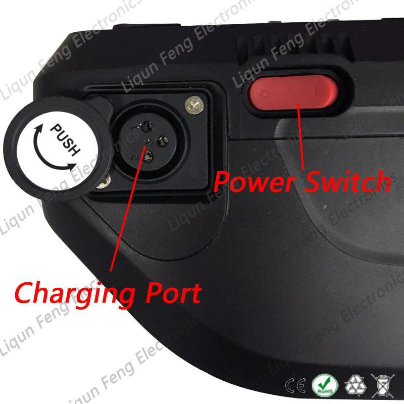 hailongNO2-9switch-charging-port