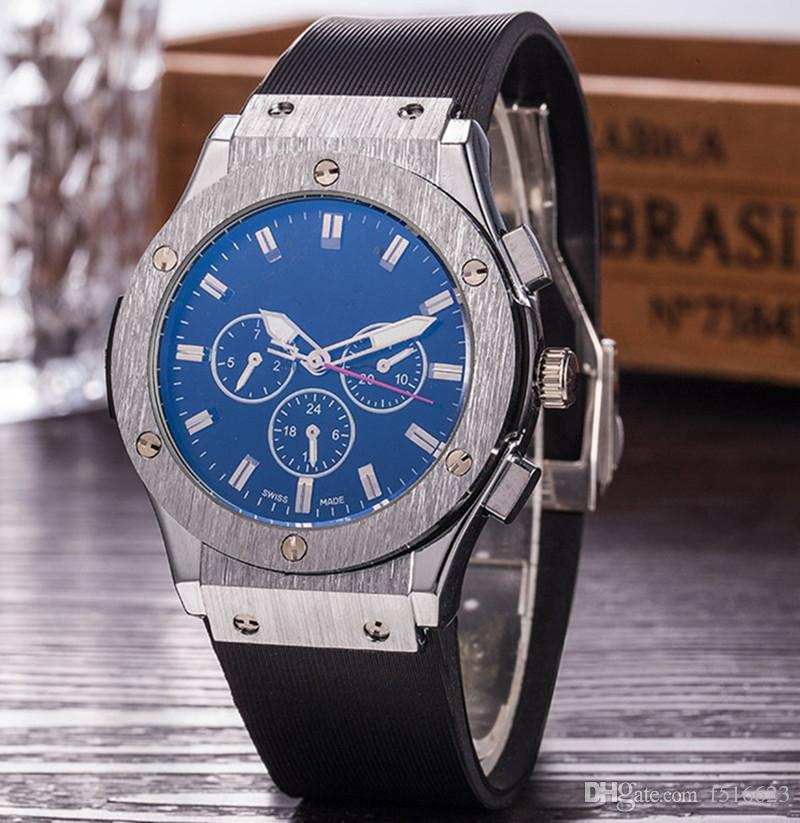 19b99e5ad47 Top Quality Brand Mechanical Watch Luxury Watch AAA Classic Men ...