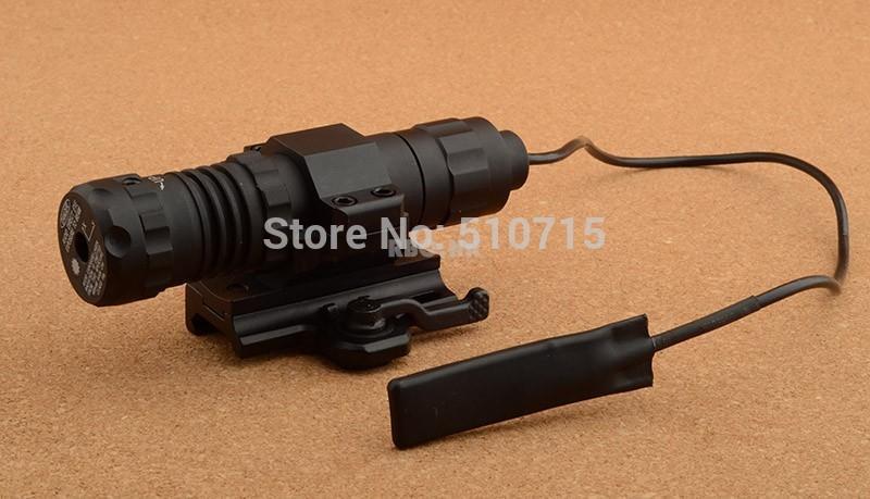 Laser Entfernungsmesser Picatinny : Großhandel green laser sight zielfernrohr für picatinny schiene qd