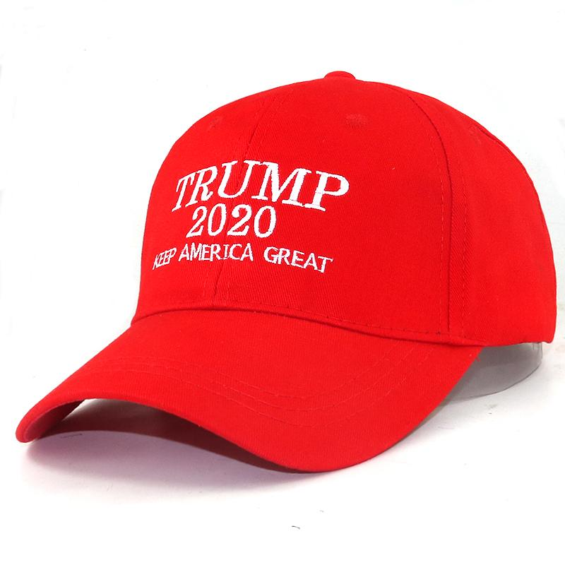 Trump 2020 President Election Cap Red Baseball Caps Trump Hat KEEP AMERICA  GREAT Embroidery Baseball Hat Snapback Hats Wholesale Custom Hat Caps For  Men ... 0070ea0183f