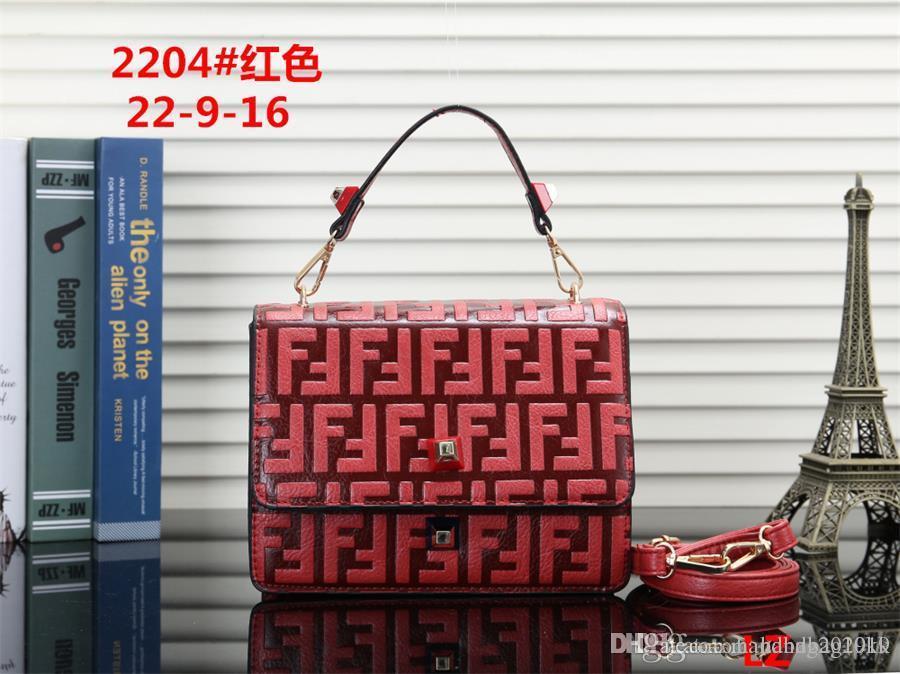 2232f1274ebf 2019 Hot Sale Women Bags Designer Fashion PU Leather Handbags New Brand  Backpack Ladies Shoulder Bag Tote Purse Wallets LZ2204   Mk Bags For Women  Weekend ...