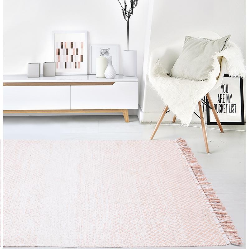 Grosshandel Collalily Kelim 100 Baumwolle Handgefertigt Teppich