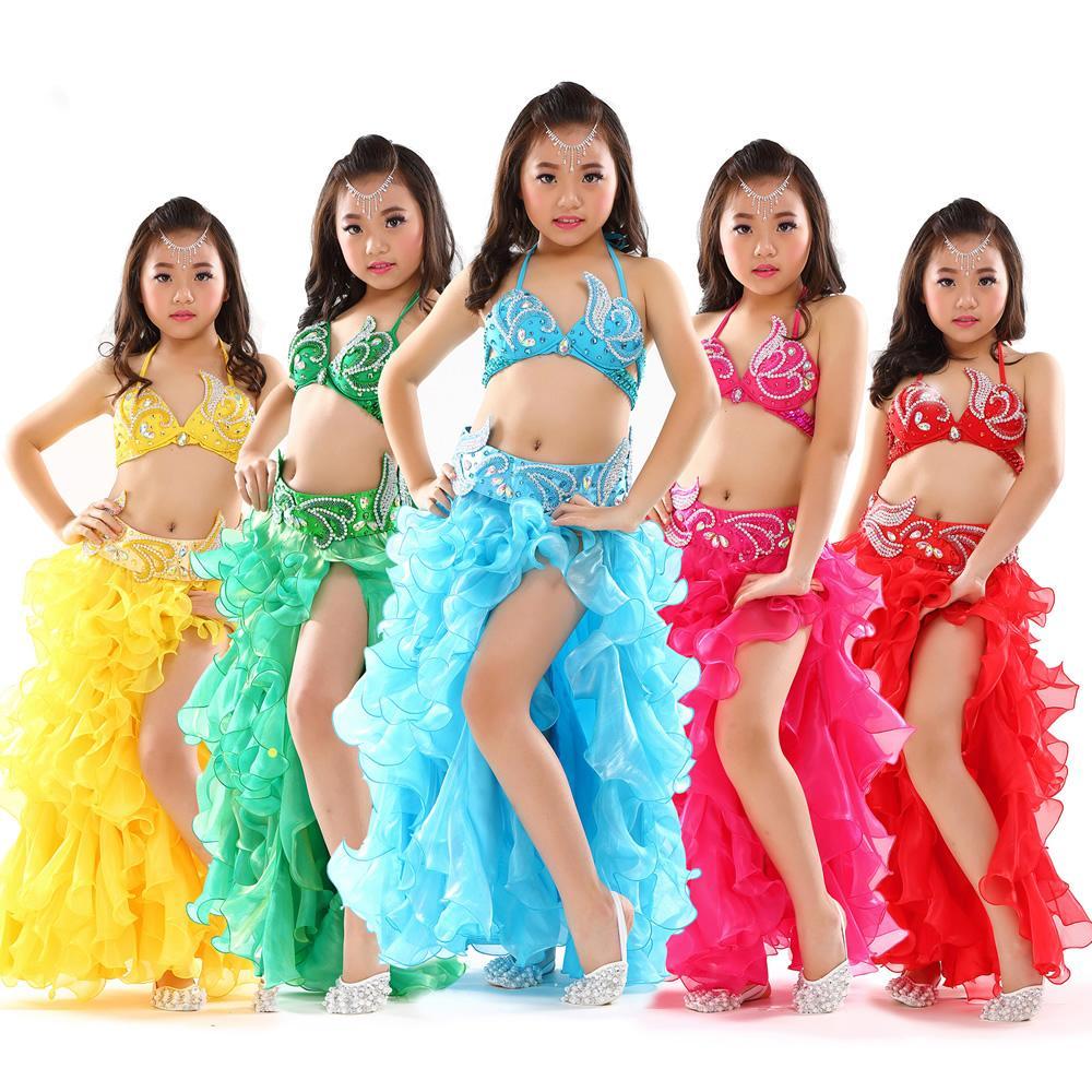 Индейские очень сексуалные танец