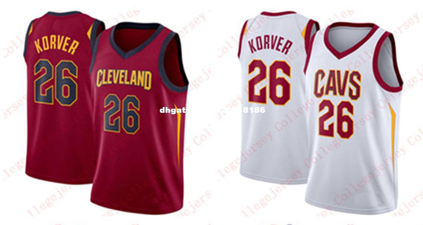 on sale 7f6f9 42a46 reduced kyle korver jersey 5f321 69dfc