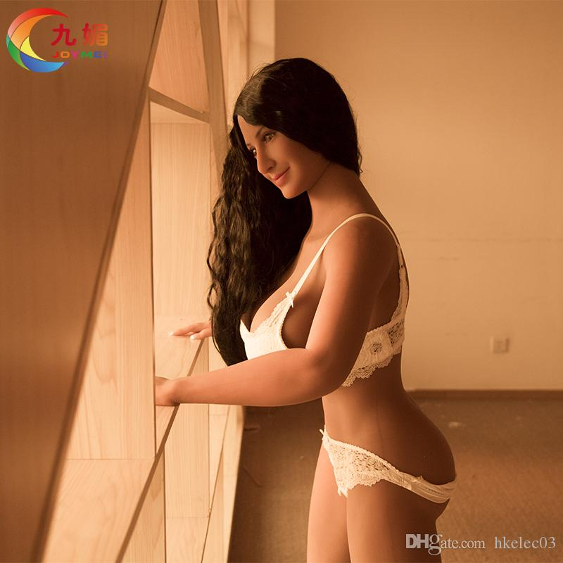 Nepalsex nude photos full