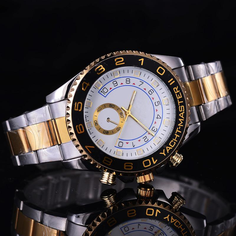 f6da3f5ea2a Aaa Watch Mens Watches Luxury Watches For Men Fashion Waterproof Watch  Quartz Men Watch Wholesale Rolej Online Watches Buy Buying Watches From  Susiwuqi