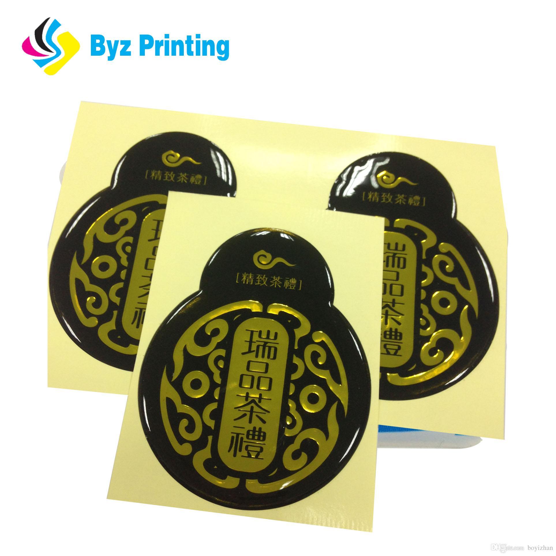 Decorative stickeradhesive sticker style and epoxy stickerdome label type 3d epoxy resin dome sticker