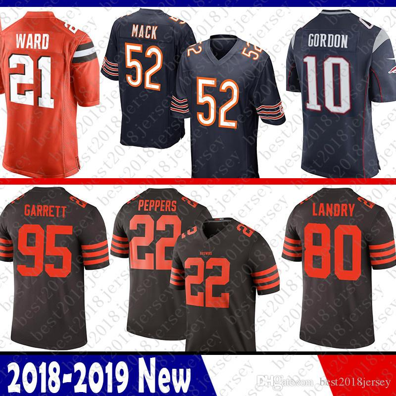 21 chicago bears jerseys cheap