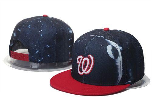 872474d4fec ... Wholesale Fashion Hip Hop Sport Men s Diamondbacks Fitted Hats Flat  Brim Hat Gorras Bones Masculino Sport ...