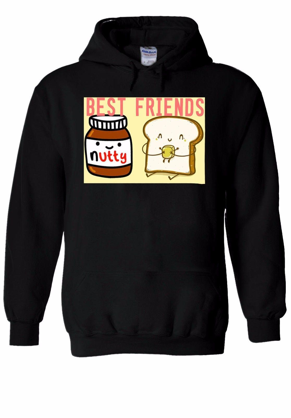 780a32ff best-friends-nutella-et-pain-sweat-capuche.jpg