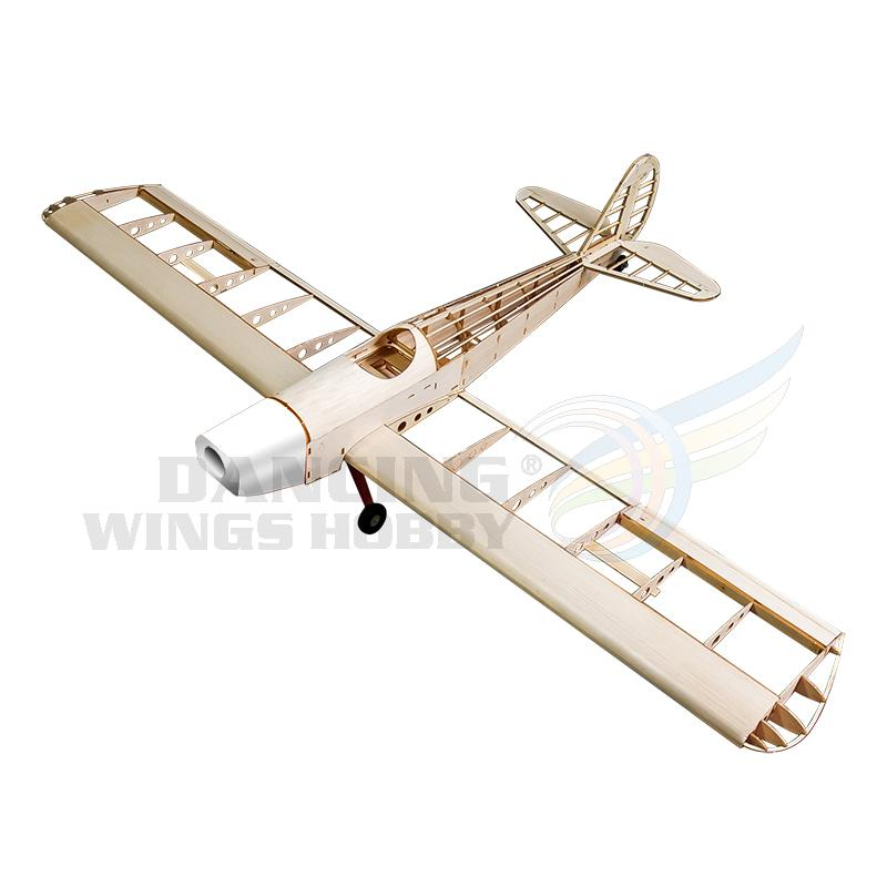 Best Rc Airplane Kits