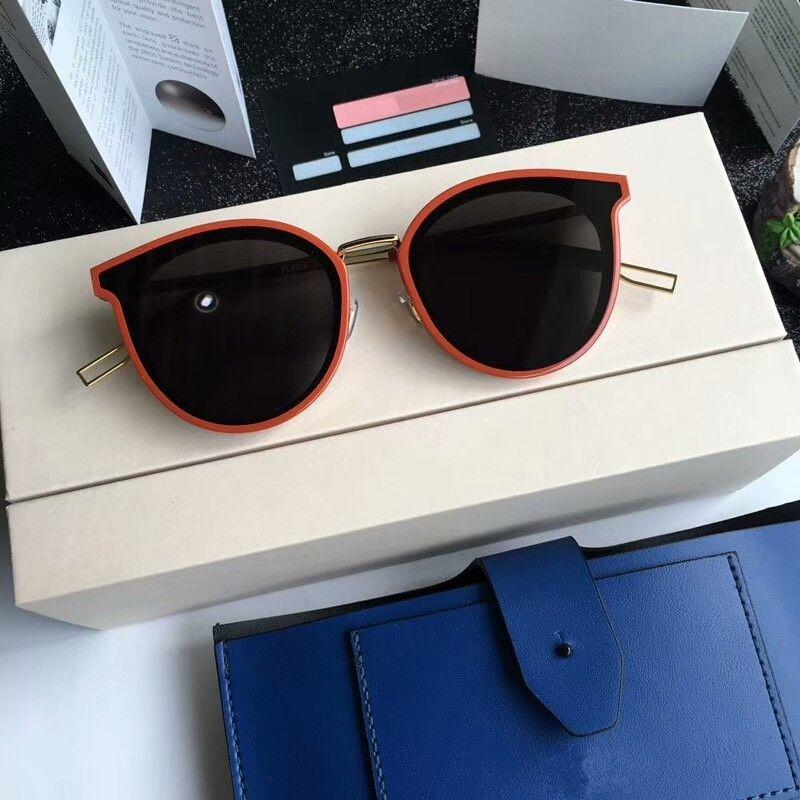 Latest selling popular fashion 03 women sunglasses mens sunglasses men sunglasses Gafas de sol top quality sun glasses UV400 lens