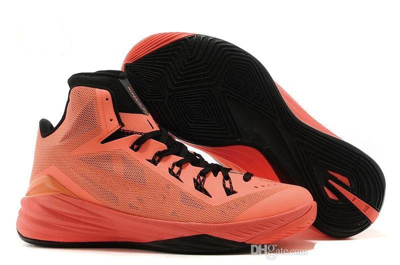 the latest b62c4 44c59 Großhandel Nike React Hyperdunk 2017 FK Top Qualität Laufschuhe Männer Und  Frauen Hyperdunk 2014 TB Hallo Top Basketball Schuhe Mode Hohe Qualität  Innen Und ...