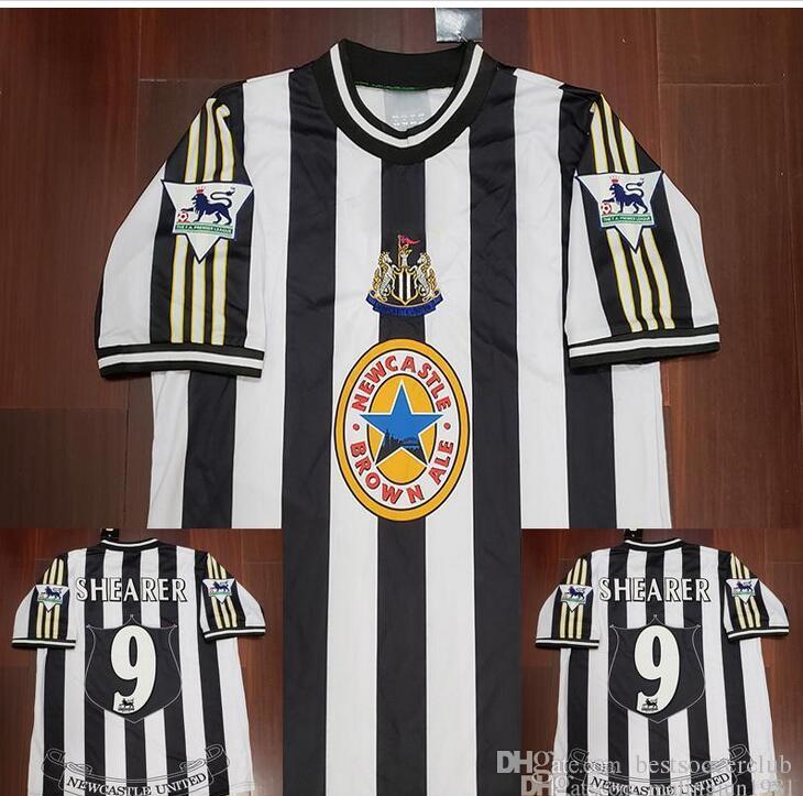 7c0ac80ca5b Cheap Jersey Thailand Football Best Carson Wentz Jersey Stitched