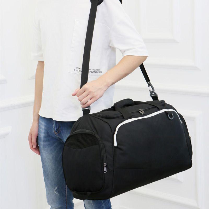 85877fcb8b U A Men Women Undeniable 3.0 Duffel Bags Travel Large Sport Gym Bag ...