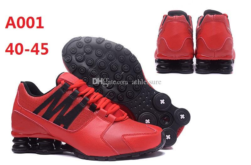 New Running Shoes Men TN 8th Shoes Athleisure High-quality Air Shoes Avenue NZ For Men,