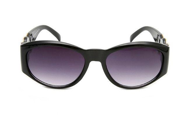 Yeni stil kutusu dış ticaret güneş gözlüğü yüksek kalite moda erkekler ve kadınlar genel güneş gözlüğü toptan.