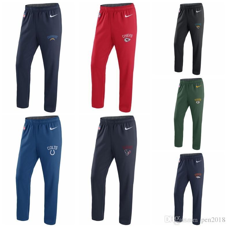 newest 1257b 953d9 carolina panthers women's pants