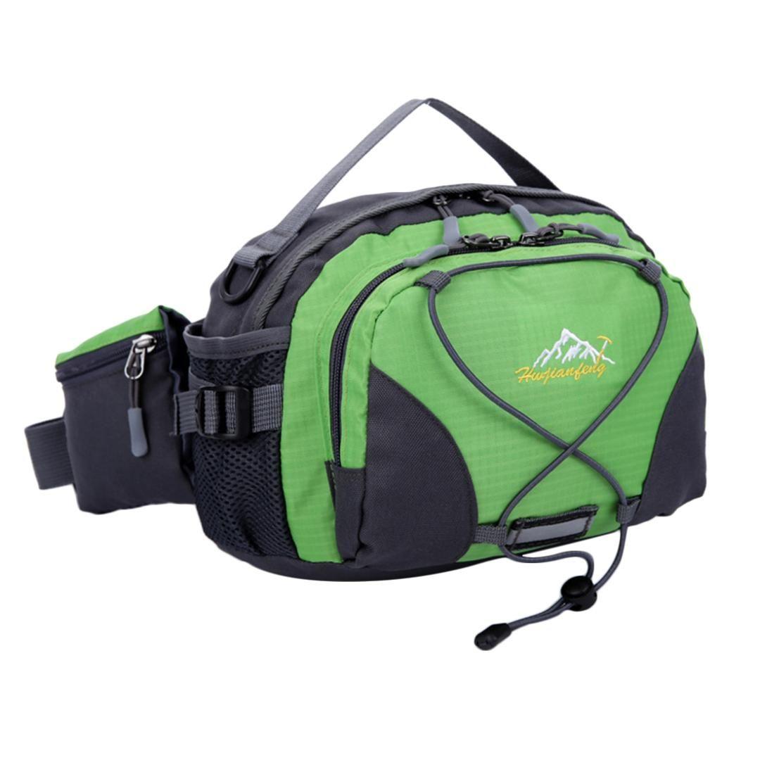 5b5fdf209e12 Outdoor Products Waterproof Duffel Bag