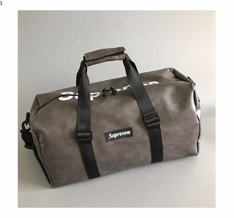 b9947c42c7b3 Big Travel Bag Luxury Women Handbag Designer Shoulder Bags ...