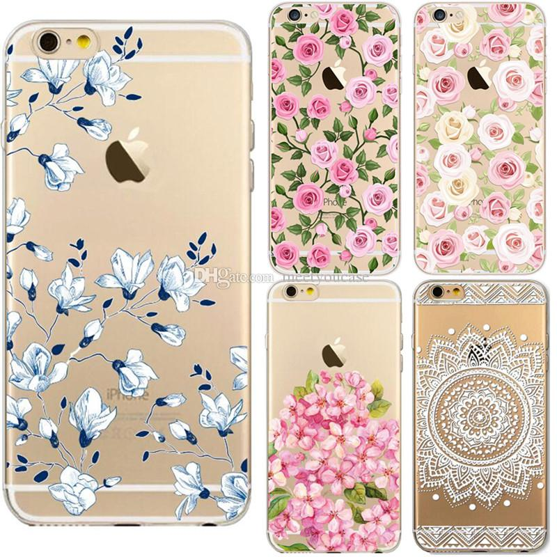 iphone 5 weiß hülle