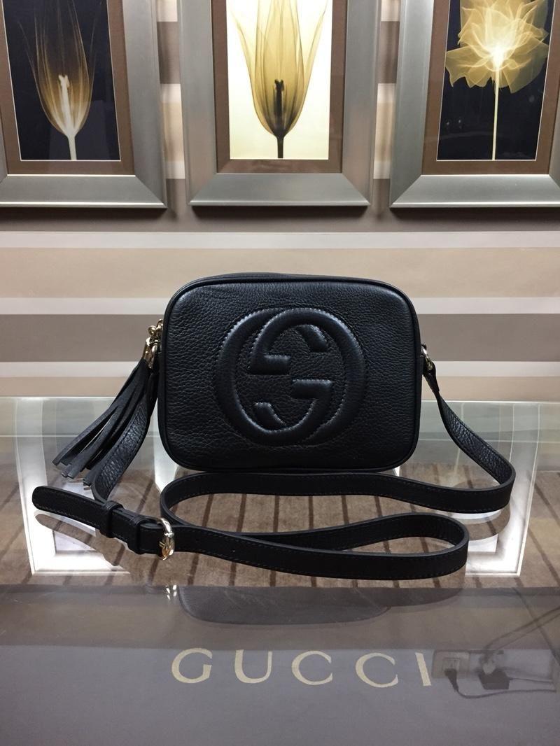 bc96c5e6c6b 2019 Hot Brand Designer Ladies And Womens Shoulder Bag Messenger Bag ...